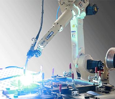 机器人及高端设备