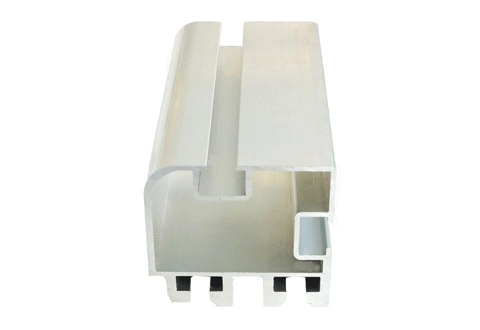 插件线护边铝材系列