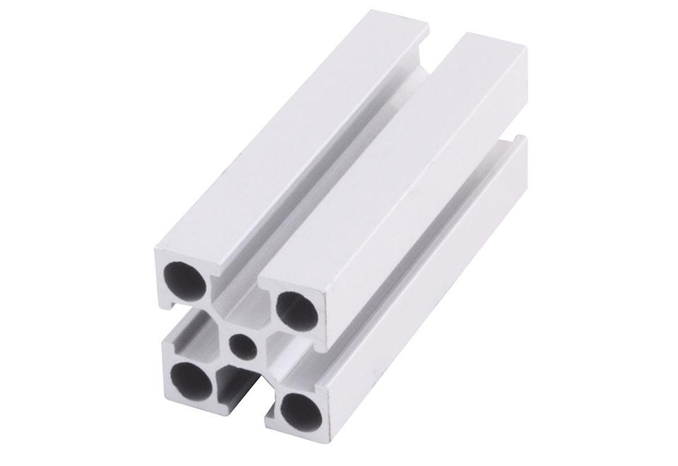 支架铝材系列