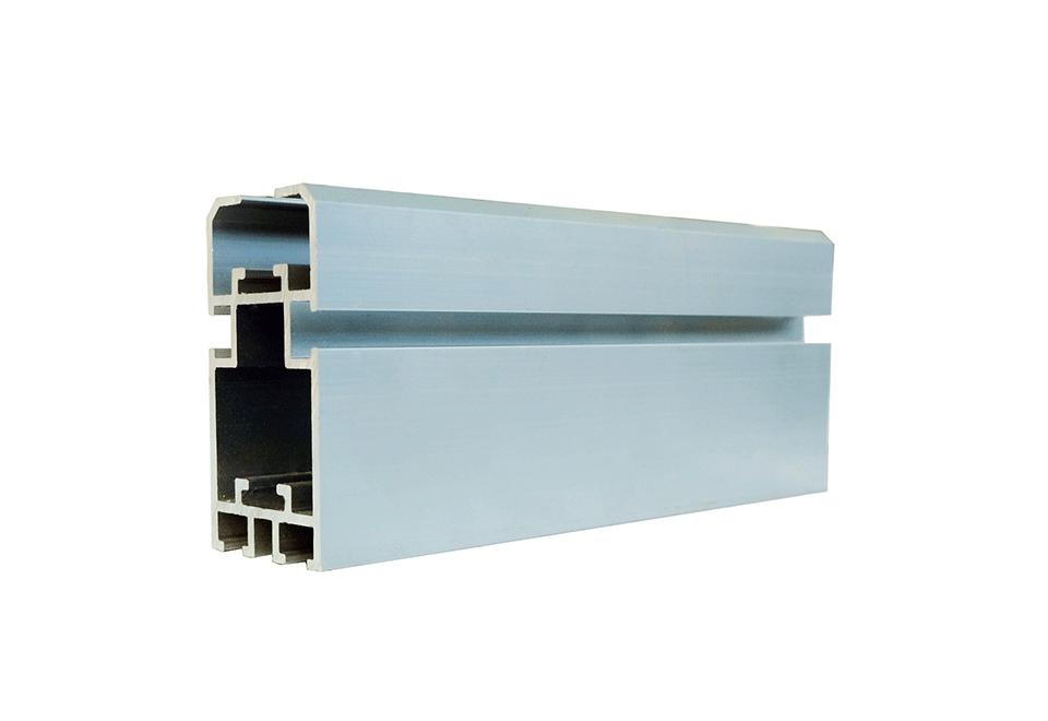组装线铝材系列